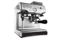 Espresso machine Royal