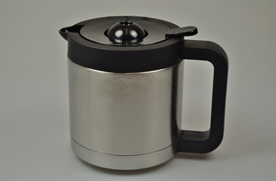 Glass jug, OBH coffee maker - 1250 ml