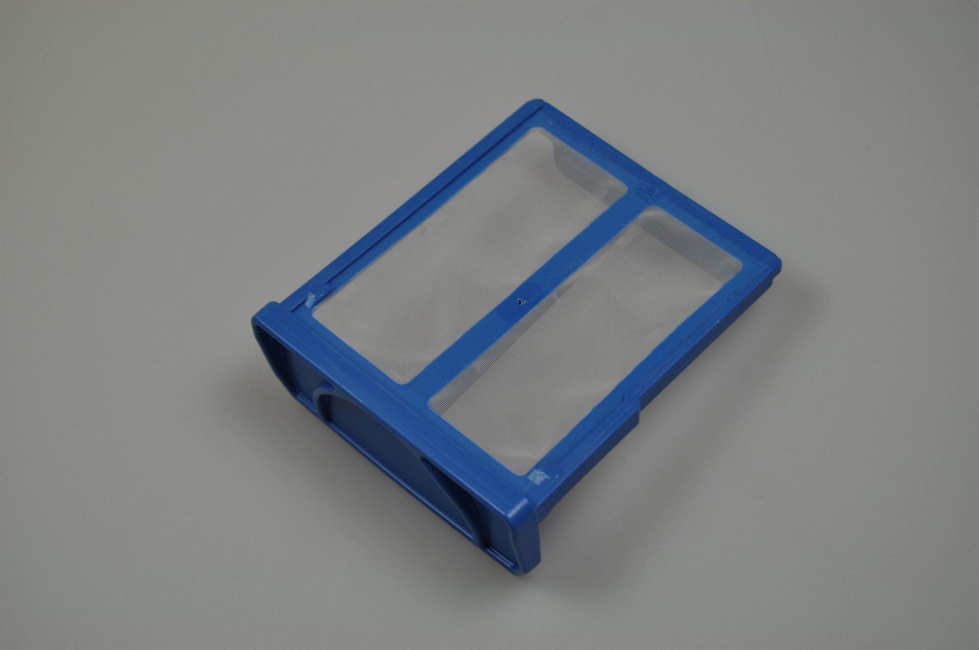 Lint Filter Bosch Tumble Dryer