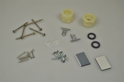 Fixing kit, Siemens dishwasher