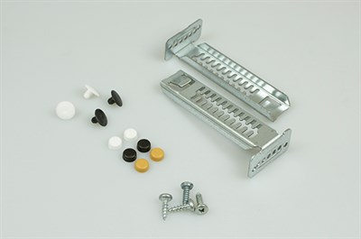Fixing kit, Siemens dishwasher (set)