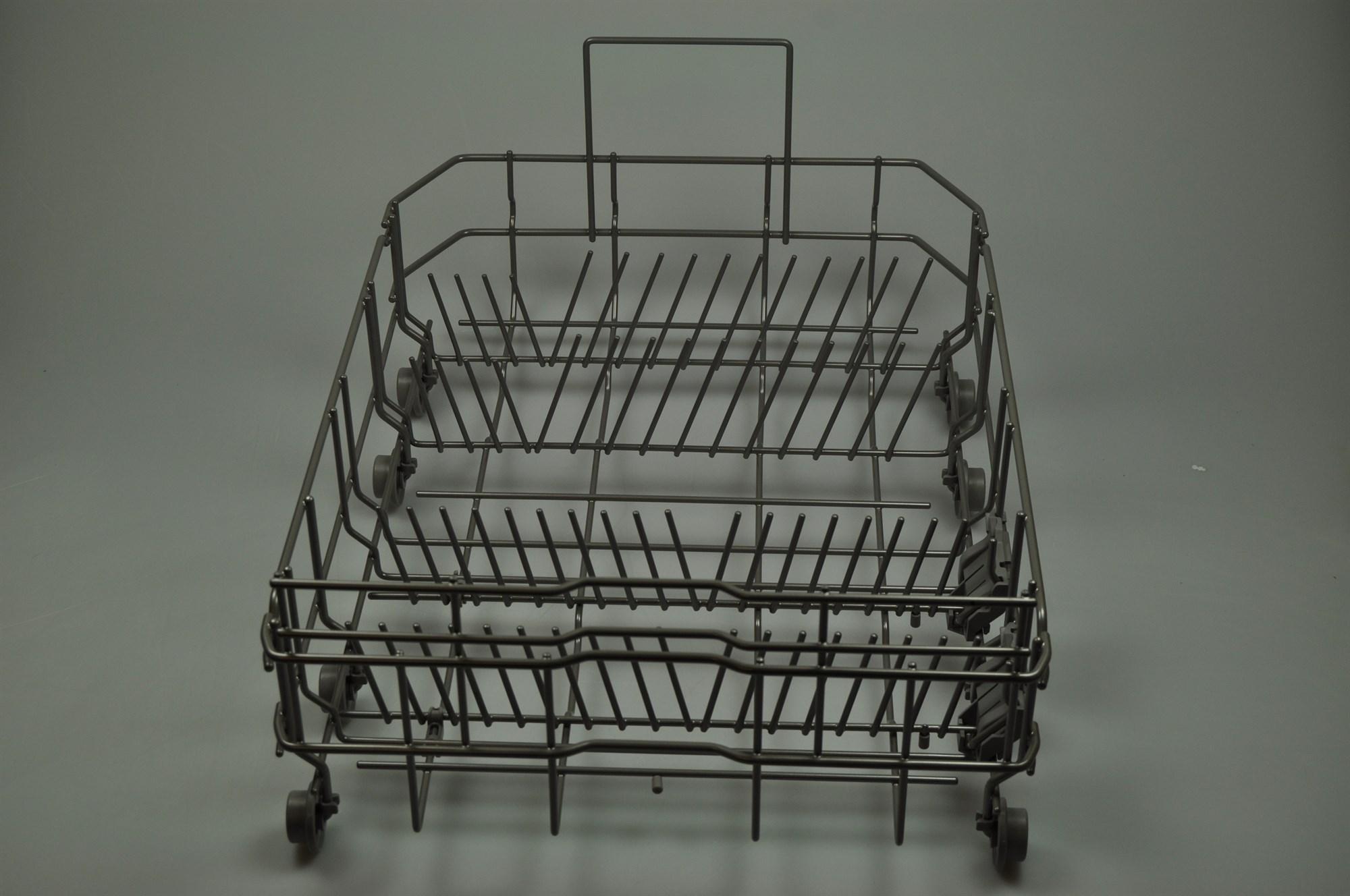 Basket Bosch Dishwasher