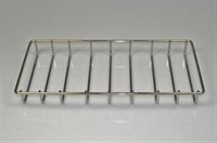 Burner Grate, Smeg cooker & hobs - Stainless steel (1 pc)