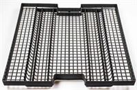Basket, Zanussi dishwasher (cutlery tray/tray)