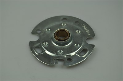 Bearing flange, Wyss tumble dryer (flange included)