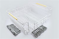 Basket, Zanussi dishwasher (upper)