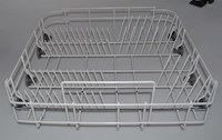 Basket, Zanussi dishwasher (lower)
