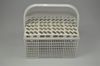 Cutlery basket, Acec dishwasher - 140 mm x 140 mm